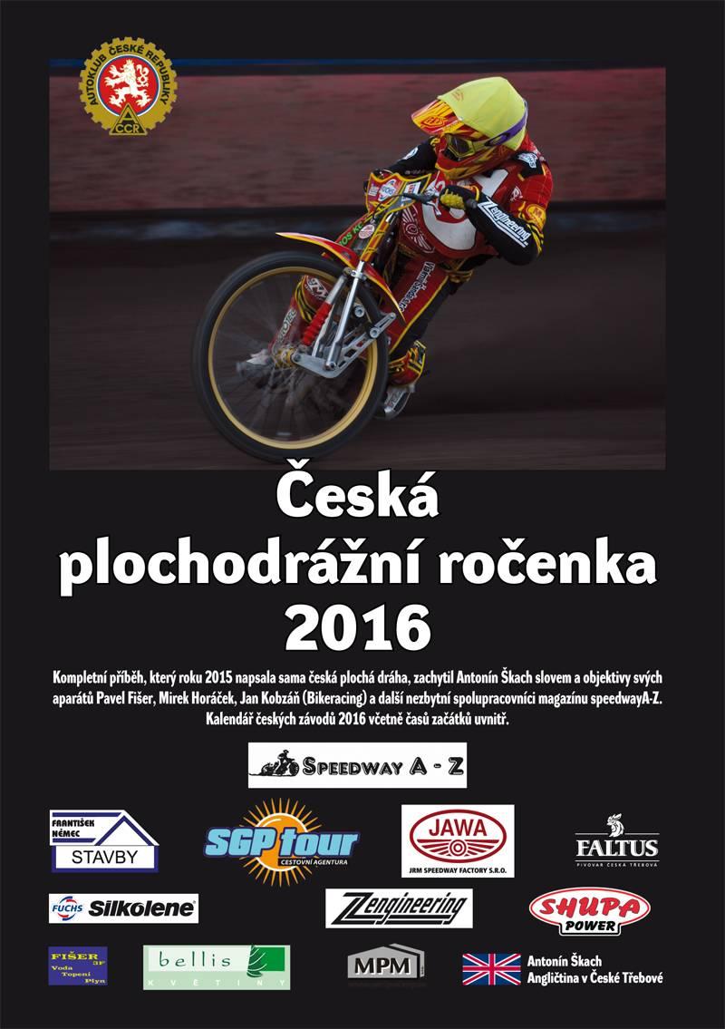 obalka-2016