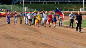Jadranská liga je pro Pardubice minulostí