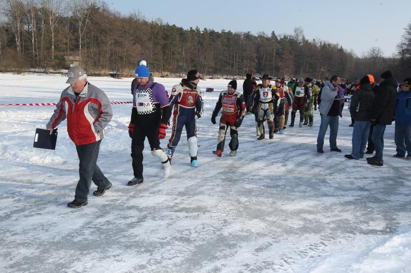 Holice jsou zatím jedinou nadějí českých ledů