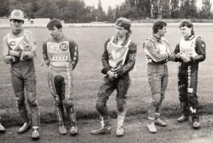 Kam se poděli všichni čtvrtfinalisté šampionátu jednotlivců z roku 1990 - Jan Hruška, Petr Grolmus, Libor Vondra, Vratislav Kotek a Miroslav Škubal?