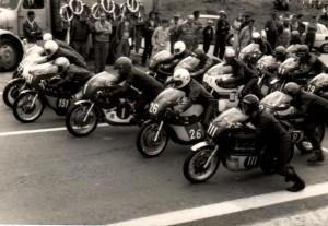 Česká Třebová 1974