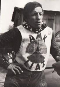 Josef Kalous už v libereckých barvách