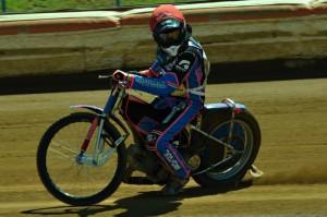 Také Stanislav Mělničuk se v první sérii zapsal mezi vítěze