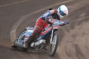 V pražské finále mistrovství světa kubatury 250 ccm v srpnu 2017